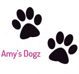 Amy's Dogz